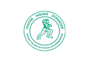 National College Of Physical Education