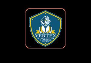 Vertex School System & College